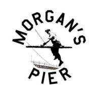 Morgan's Pier client logo