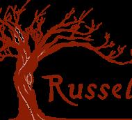 Russet Client Logo